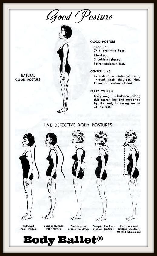 Bailarina de danza cuerpo pintado - 4 9