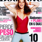 REVISTA BODYLOVE