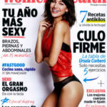 REVISTA WOMENHEALT