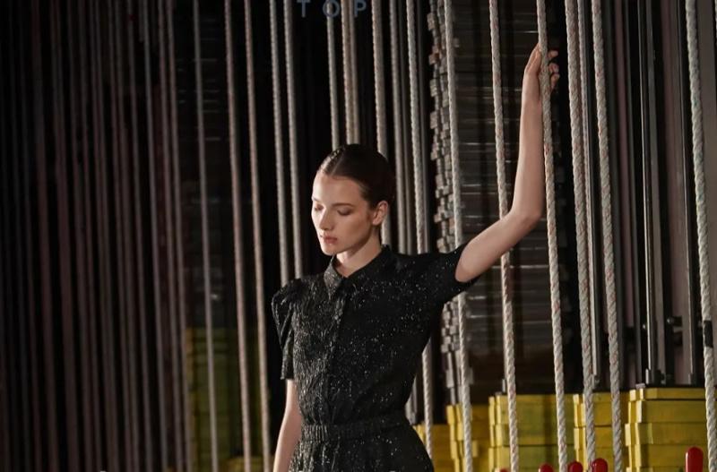 Clases privadas online de Ballet ruso