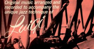 Septiembre 2021: Modern Jazz